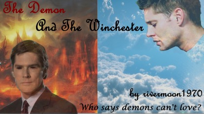 Demon and Winchester
