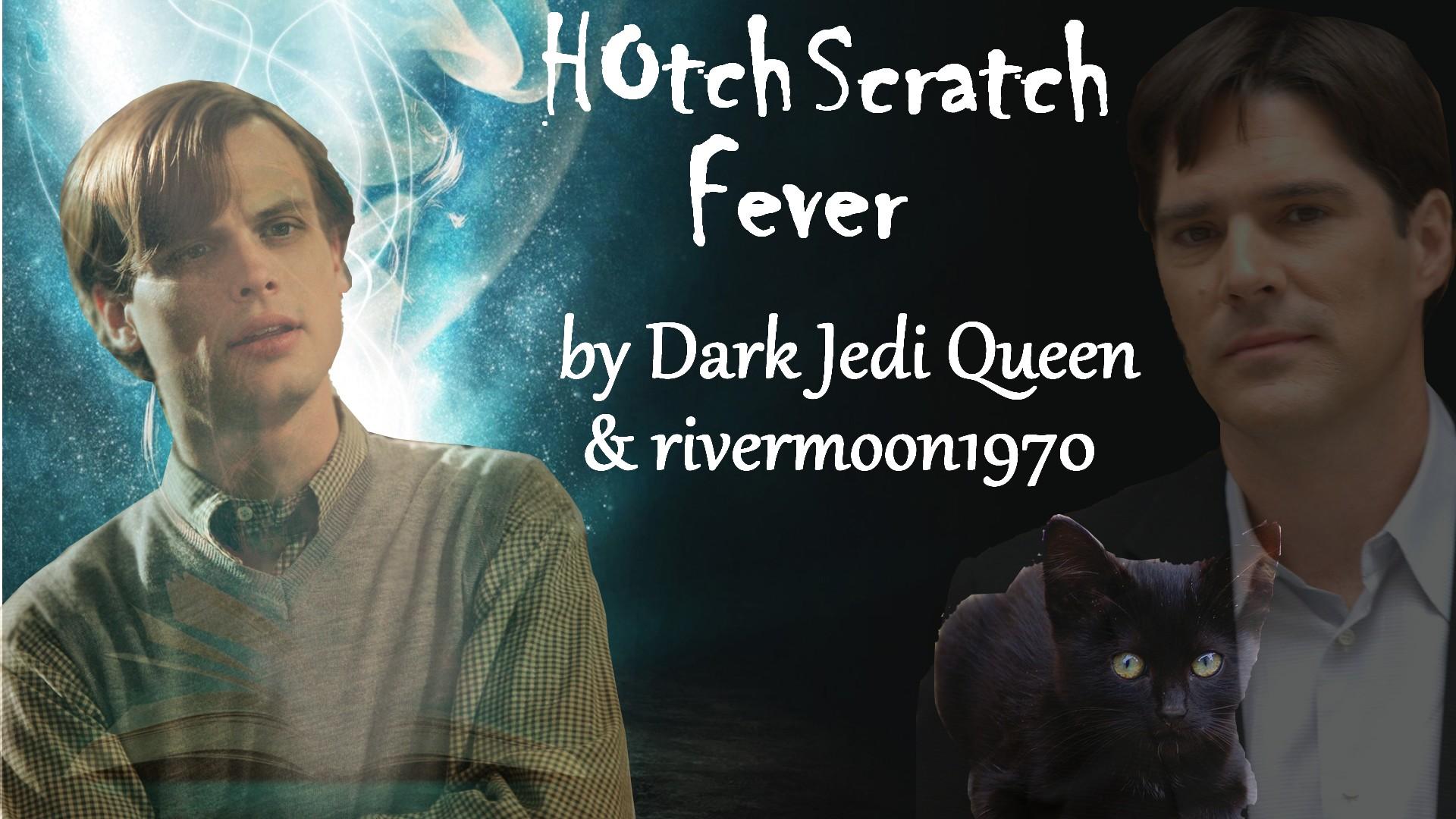 https://rivermoon1970.files.wordpress.com/2016/03/hotch-scratch-fever-2.jpg