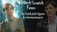 Hotch Scratch Fever 2