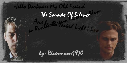 Sounds of Silence